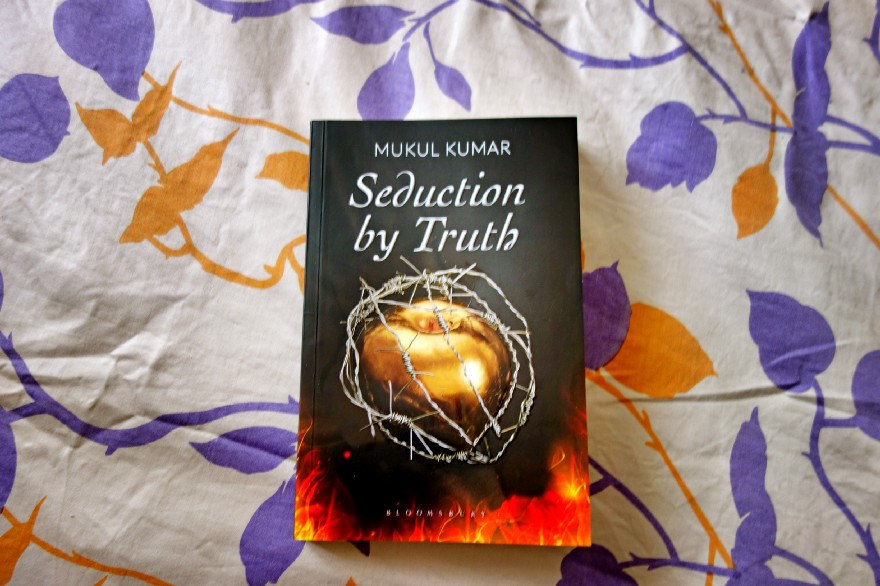 Book Review — Seduction by Truth